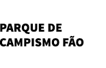 Parque de Campismo Fão