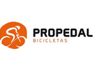 Propedal