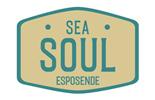 Sea Soul Guesthouse