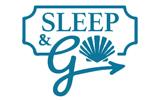 Sleep & Go