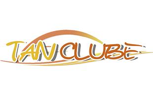 TanClube