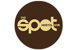 The Spot Hostel Ofir