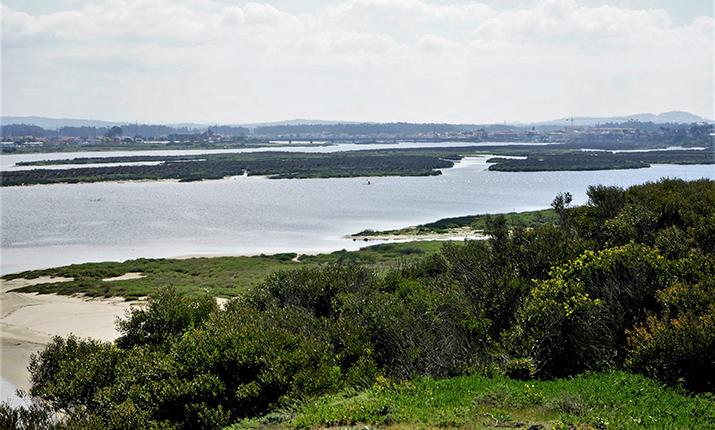 miradouro-do-estuario/