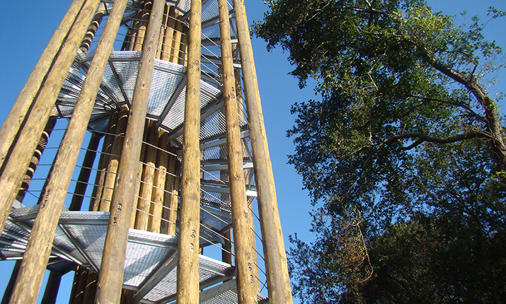 torre-de-observacao-panoramica-apulia/