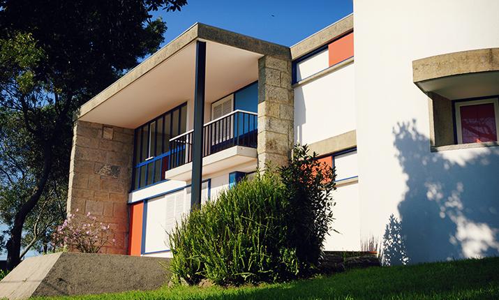Casa Museu Viana de Lima