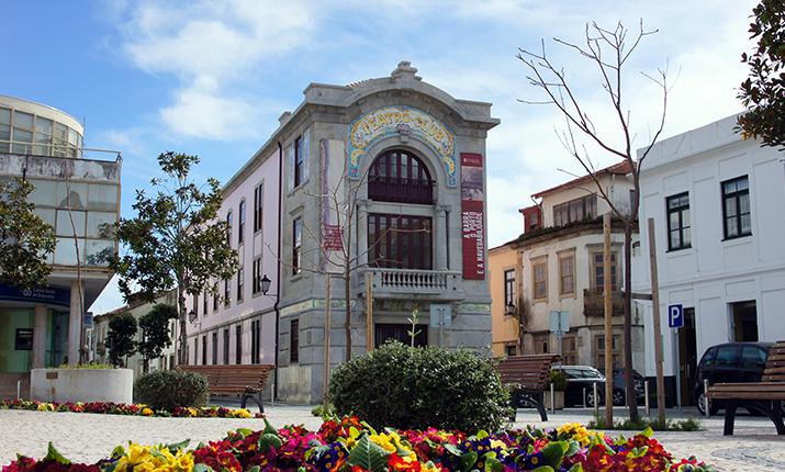 museu-municipal-de-esposende/