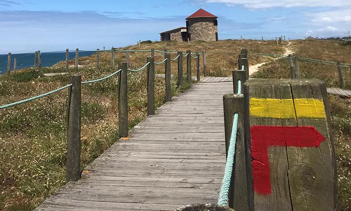 PR12 - Masseiras Trail