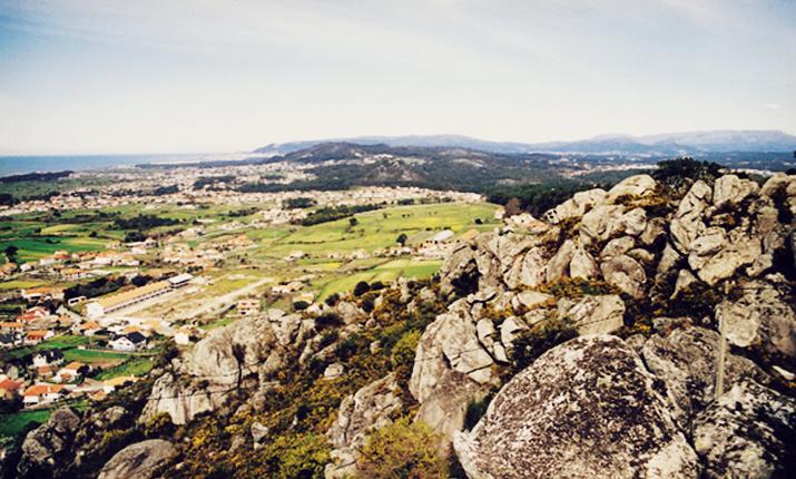 PR5 - Pela Arriba Fóssil