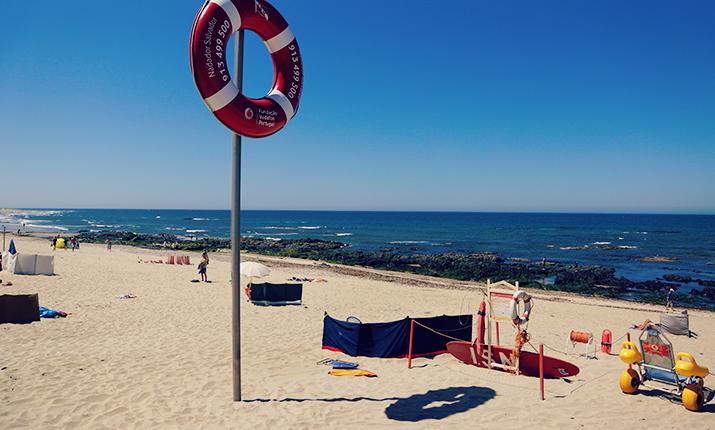 praia-de-cepaes/