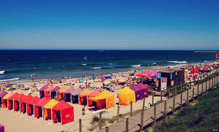 praia-de-ofir/