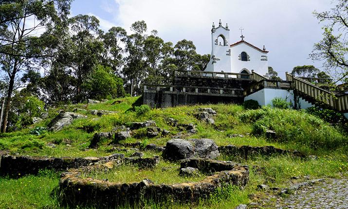 Vila Chã