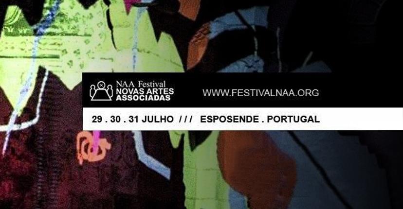 Festival NAA