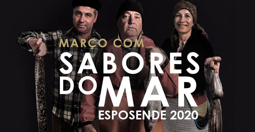 MSM 2020