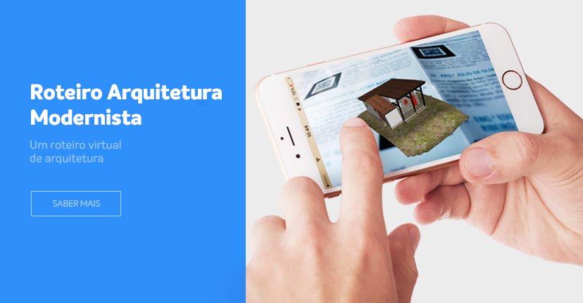 """Modernismo em Esposende"""""""