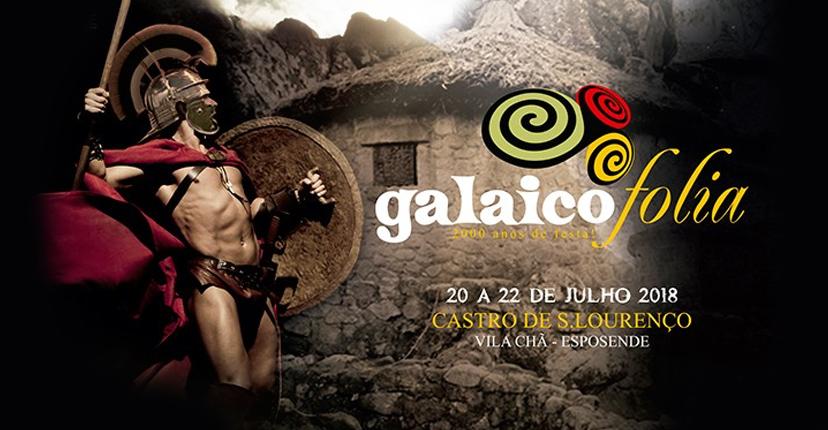 galaico_folia
