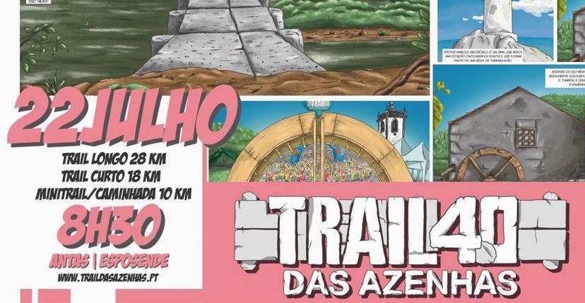 Trail40
