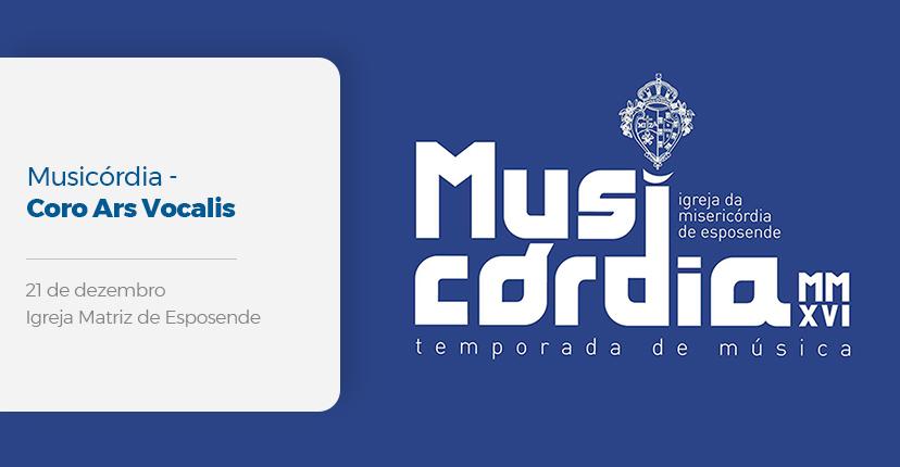 musicordia
