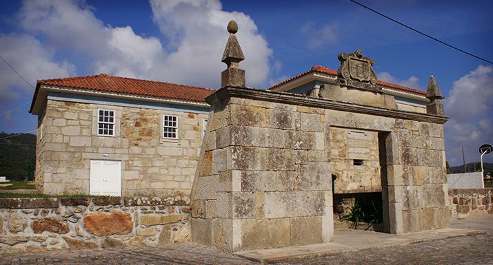 5.º aniversário do Albergue de S. Miguel celebrado com duas etapas do Caminho Português da Costa