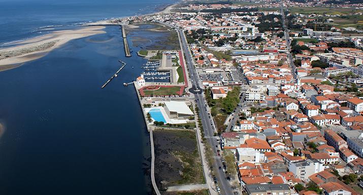 Câmara Municipal avança com Plano de  Mobilidade em Esposende