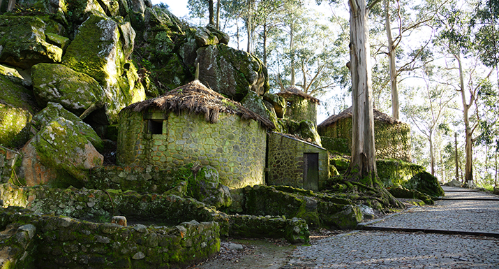 Centro Interpretativo de S. Lourenço desperta mais novos para a história local