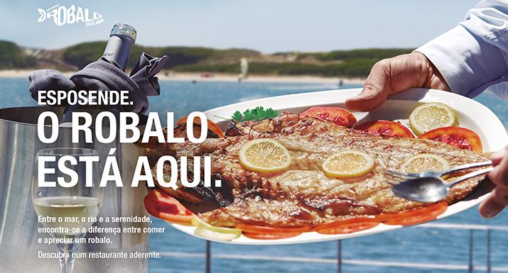 Esposende ambiciona ser referência gastronómica de peixe e marisco