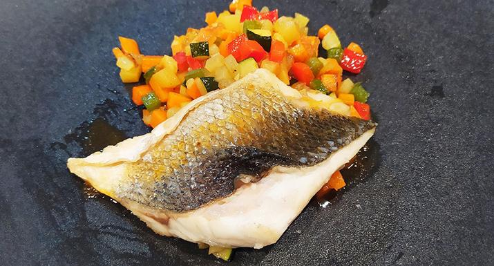 Esposende promove-se como destino gastronómico de excelência