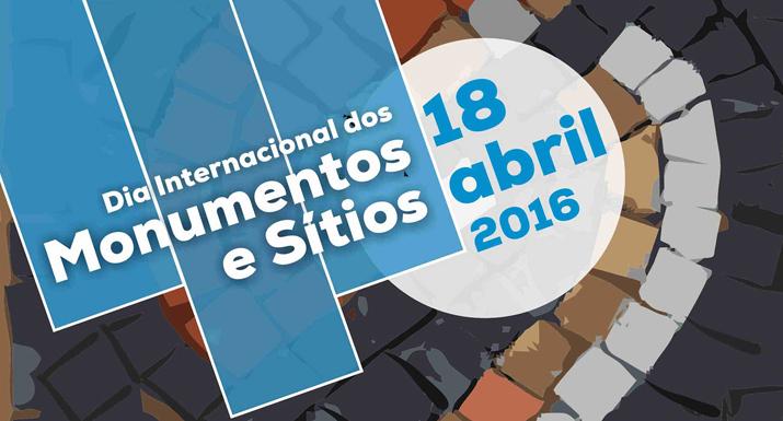 Município de Esposende assinala Dia Internacional dos Monumentos e Sítios
