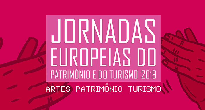 Município de Esposende assinala Jornadas Europeias do Património e do Turismo