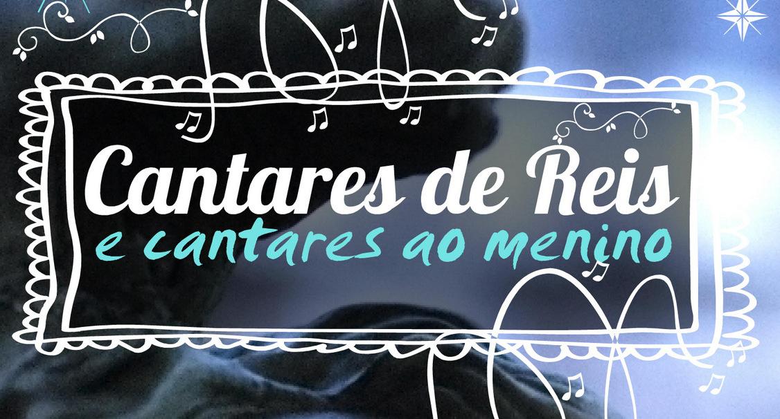 Município de Esposende promove 3.º Encontro  de Cantares de Reis e Cantares ao Menino