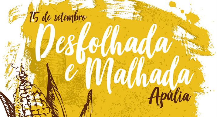 Município de Esposende promove Desfolhada Malhada em Apúlia