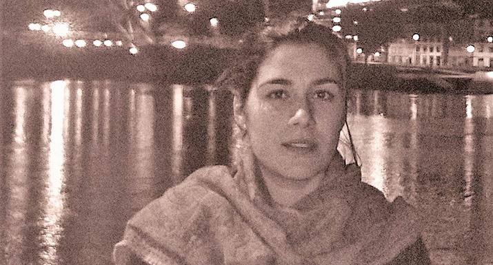 Recital de piano com Alexandra Couto  Santos