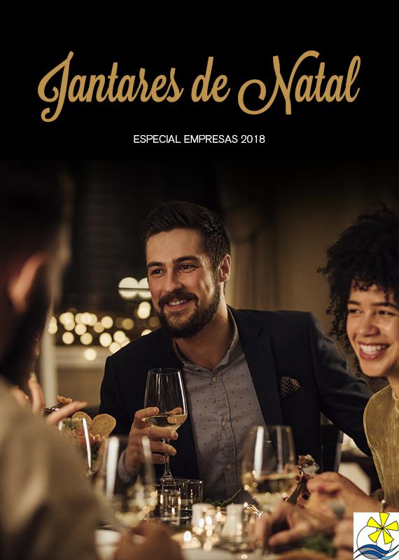 apulia-praia-hotel-especial-empresas-2018