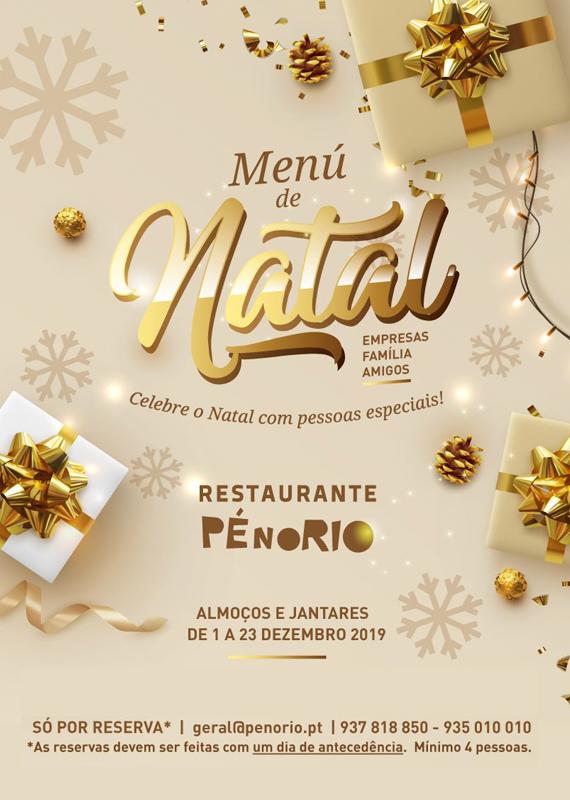 pe-no-rio-restaurante-menu-de-natal